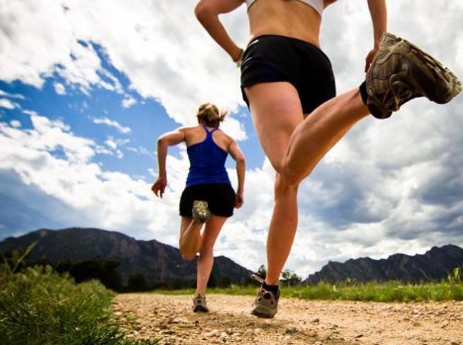 Vuoi correre più forte? Tutto parte dalla colazione: le cinque regole per avere (sempre) l'energia giusta