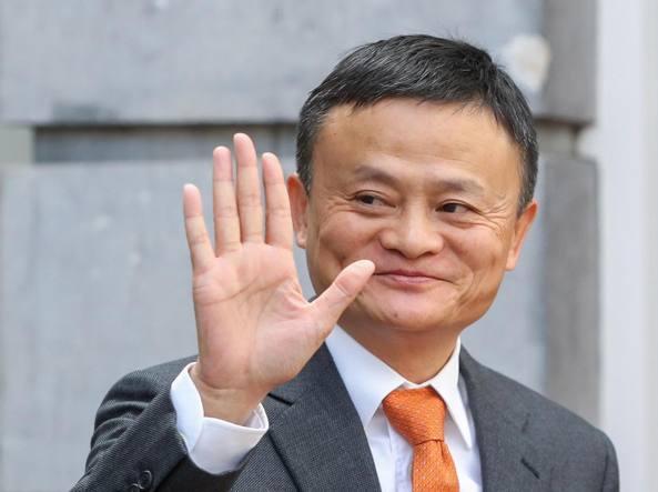 Dazi, schiaffo di Alibaba a Trump: salta il piano da un milione di posti