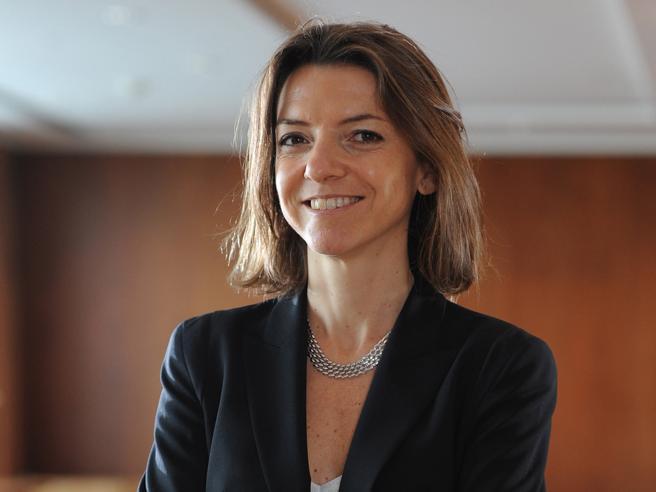 L'Ocse: «Non cancellate la legge Fornero»Di Maio: «Non si i