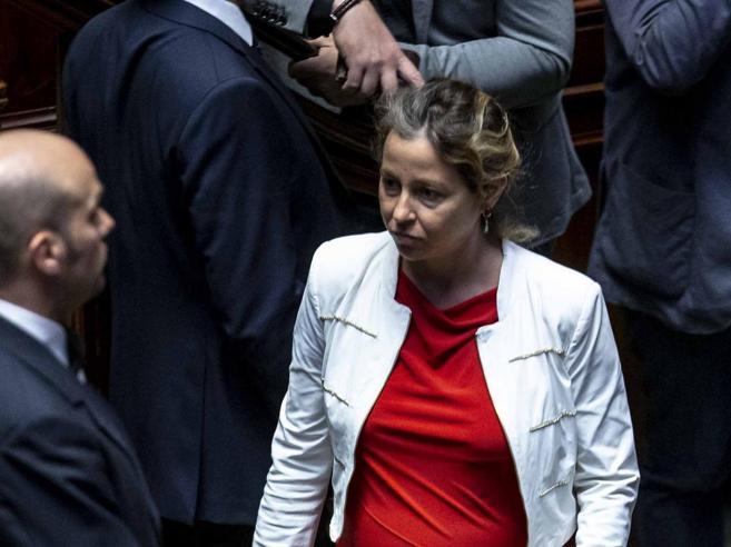 Grillo: «Abolire i superticketMio figlio? Per lui non fumo più»