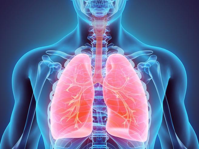 Alla conquista del tumore ai polmoni: in arrivo un esame per scoprirlo agli inizi e nuove cure efficaci