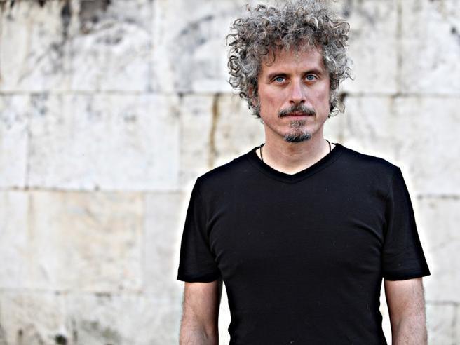 Niccolò Fabi, approvato il progetto del parco giochi dedicato alla figlia scomparsa