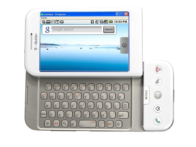 I 10 anni dal primo smartphone Android: i 10 modelli che hanno fatto la storia grazie al sistema operativo di Google
