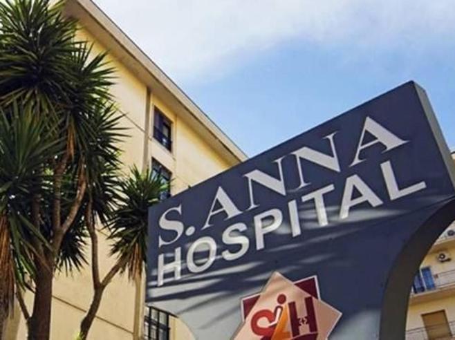 Catanzaro, i dipendenti della clinica cedono le ferie alla collega col figlio malato
