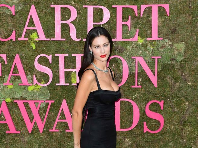 Green Carpet 2018: tutte le star alla Scala per gli Oscar della moda sostenibile