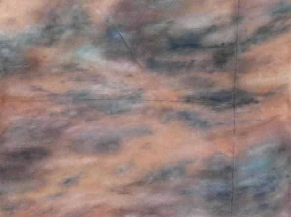 «Trucco», di Serena Vestrucci (1986), vincitrice del Premio Cairo 2017