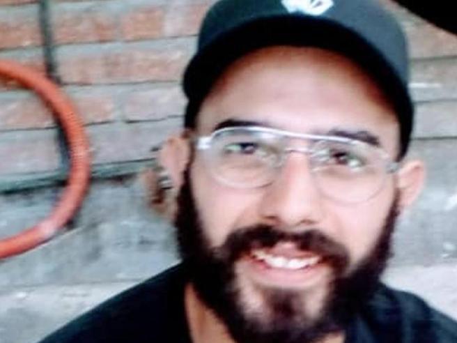 Messico: 27enne di origine italiana ucciso e fatto  a pezzi
