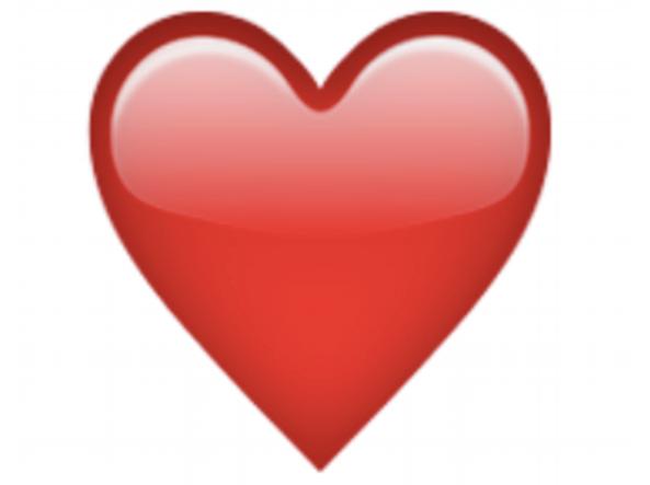 Cuori damore immagini powermall for Clipart cuore