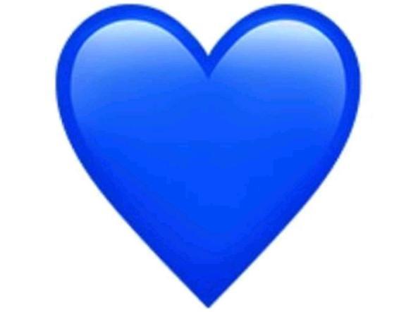 cuore - photo #37