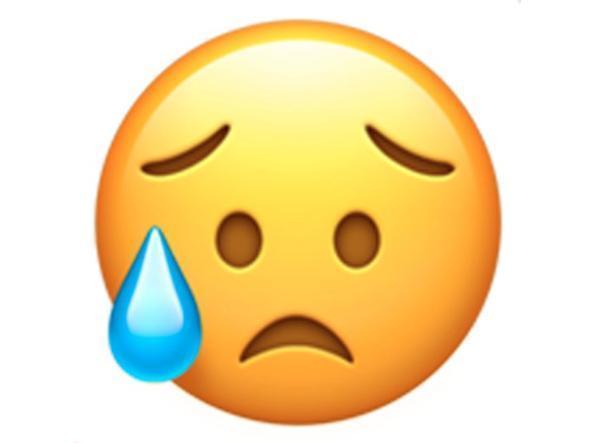 foto de I significati nascosti delle emoji a forma di cuore: amore amicizia o gelosia? Corriere it