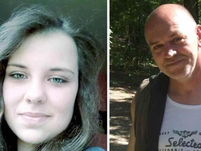 Maria, la ragazzina sparita in Germania che   ha vissuto 5 anni a Licata con il rapitore