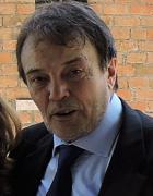 Giorgio Fabre