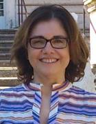 Annalisa Capristo
