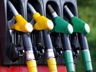 Carburanti: addio verde e gasolio Da domani cambiano i nomi