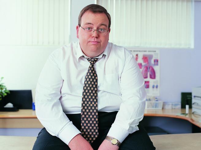 Obesity day: in Italia è sovrappeso oltre 1 persona su 3, ma stop alla discriminazione