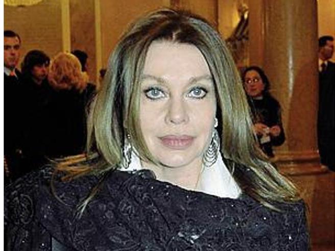 La ex moglie di Berlusconi, la contessa e il brianzolo: i soci di Generali
