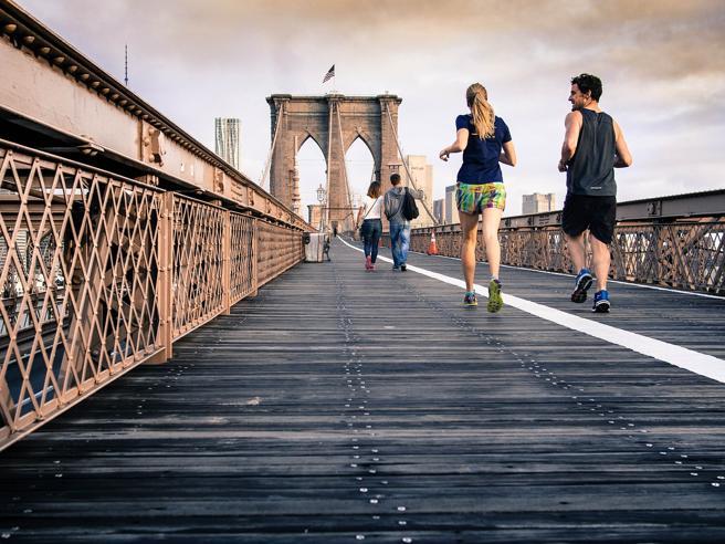 Allenare corpo e mente: le 6 attività fisiche più indicate
