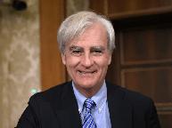 Antonio Maria Rinaldi, l'economista onnipresente: nuova stella dei talk