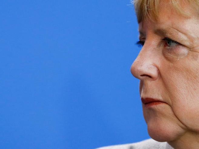Baviera al voto, previsioni amare per Angela Merkel