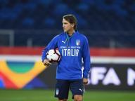 Italia: stessa squadra e la speranza che sia l'inizio di una svolta
