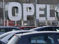 Anche Opel nei guai per il Dieselgate Rischio richiamo per 100mila auto