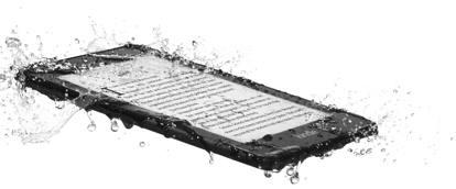 07c3e4db1659bb Nuovo Kindle Paperwhite 2018, Amazon rilancia il suo ebook reader ...