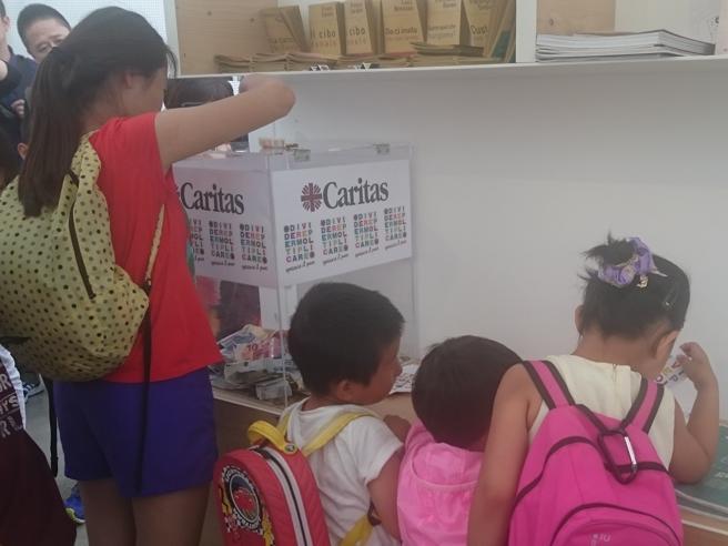 Caritas, oltre 5 milioni di poveri in Italia, uno su due è giovane o minorenne