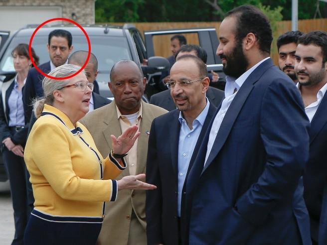 Khashoggi, aggredito e drogato «Sette minuti per ucciderlo»