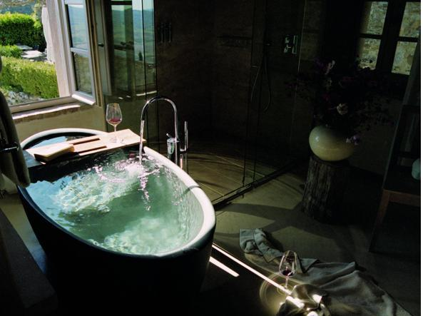 Camere Dalbergo Più Belle Del Mondo : Dalla basilicata a hong kong le camere d albergo più belle del
