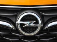 Dieselgate, la Opel: «Siamo in regola» E Audi si becca 800mila euro di multa
