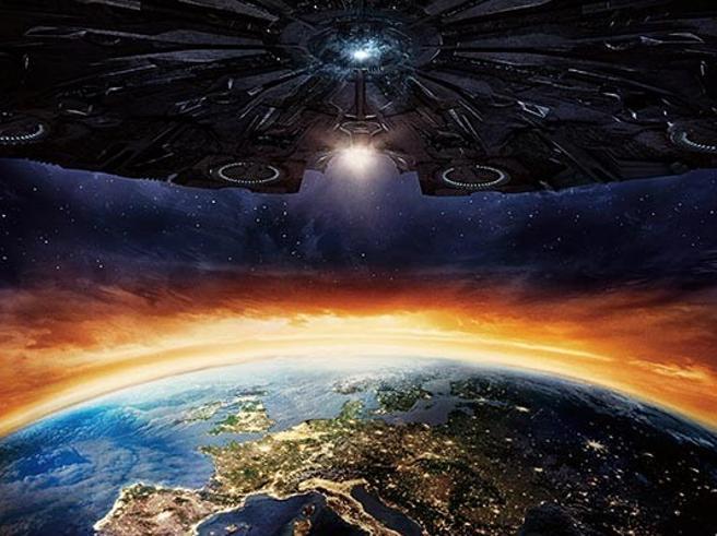 Perché non abbiamo ancora trovato gli alieni? «Li abbiamo cercati nei posti sbagliati» Lo studio