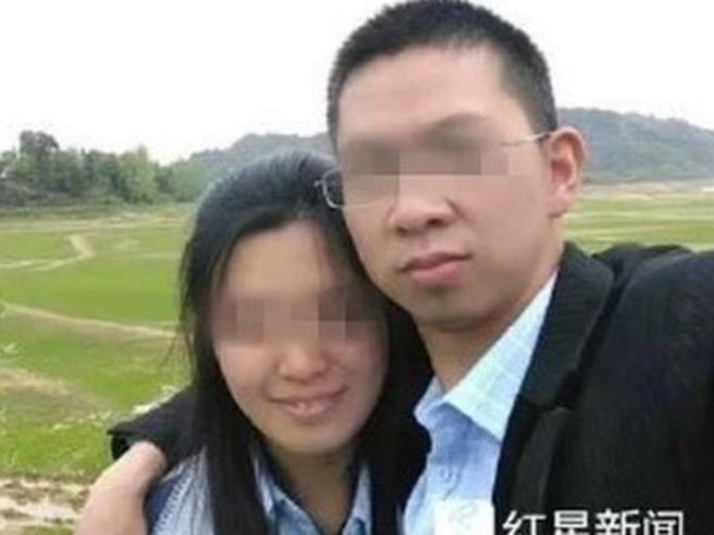 Si finge morto per intascare i soldi dell'assicurazione, la moglie si suicida e uccide i due figli