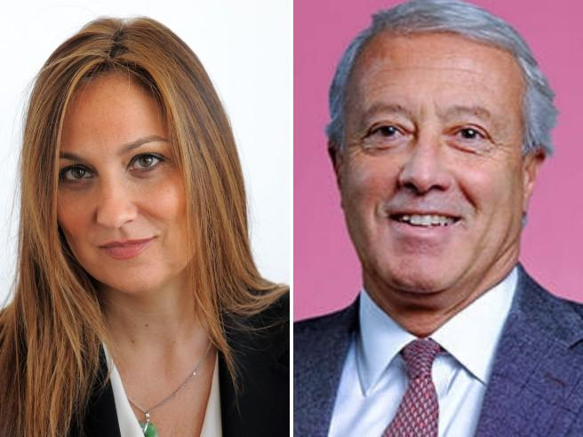 Bilanci, studi, team creativiIl Financial Times incoronai due avvocati d'avanguardia