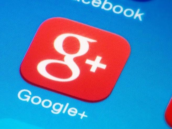 Perché il progetto Google+ è fallito: il racconto di un ex dipendente
