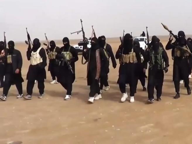 Crescono i jihadisti in Italia: e  in carcere festeggiano gli attentati