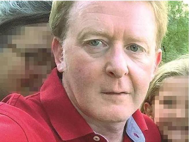 L?imprenditore ritrovato in Scozia «Amnesia totale»,  non ricorda nome