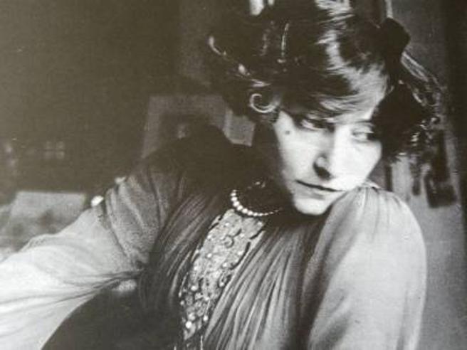 A Parigi con Colette, una passeggiata nel passato tra amore e letteratura