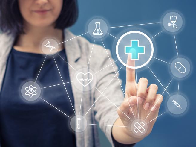 Vuoi parlare la lingua del tuo medico?Ecco i corsi gratuitidi sanità digitale
