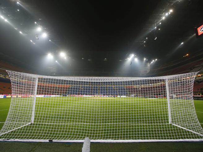 Derby Inter-Milan: e se fosse il più bello del mondo?