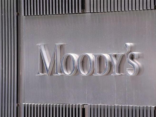 Moody's taglia il rating dell'Italia: mancano riforme e il d