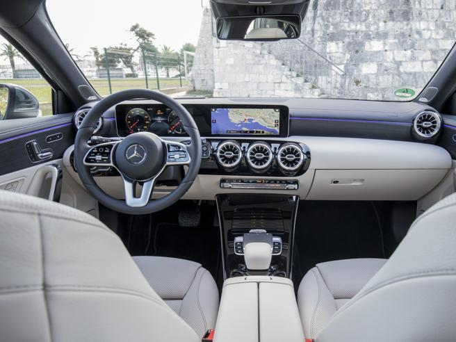 Noleggio a lungo termine: convieneoppure è meglio acquistare l'auto?