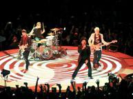 Ecco perché il palco degli U2 cambierà i concerti per sempre