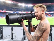 Neymar non vuole stare al Psg, Bonucci, Ibrahimovic, Shevchenkoi «pentiti» del mercato