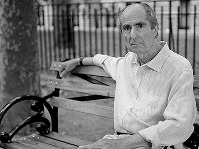 Philip Roth, romanziere spietato