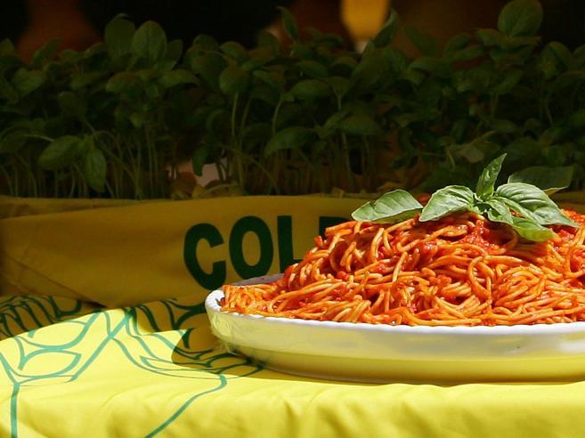 «La Ue penalizza il cibo made in Italy»: un italiano su due vuole i dazi