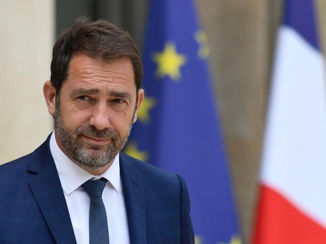 Parigi sui respingimenti: «Parleremo con Salvini. No a decis