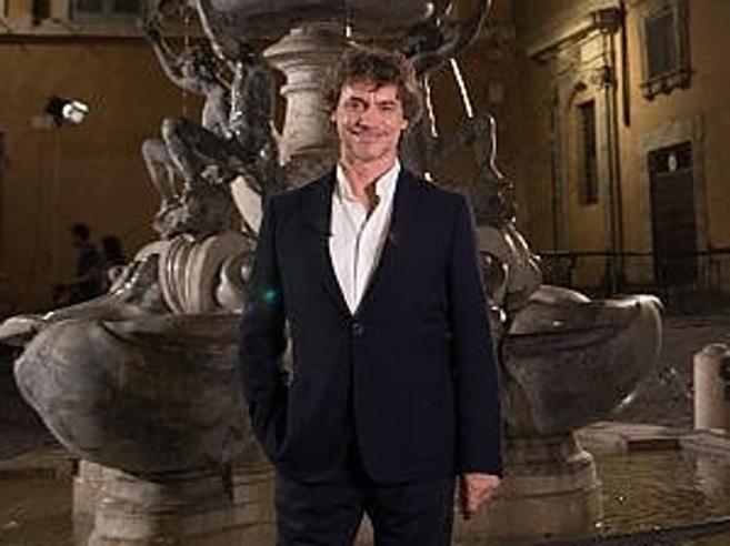 «Ulisse», ultima puntata per Alberto Angela: il pubblico si lamenta