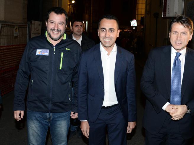 Mattarella firma il decreto fiscale: nel testo finale  Live