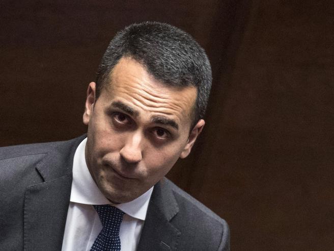 Contrasti su reddito e pensioni tra M5S e Lega, vertice lampo tra Conte e Giorgetti    L'«anagrafe» dei sussidi contro gli abusi