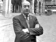 Morto Marco Dezzi Bardeschi L'architettura dell'antirestauro